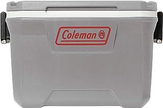 Coleman Ice Chest | 52 Quart Hard Cooler