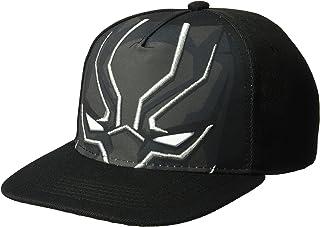 Amazon.com  Superheroes Men s Novelty Baseball Caps bdca370766aa