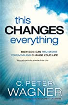 Best god can transform your life Reviews