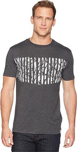 Waskesiu T-Shirt