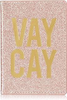 Lady Jayne 21214 Passport Cover Vay Cay