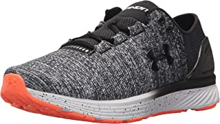 Under Armour Mens 1295725 Charged Bandit 3