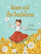 Susie and the Dandelions