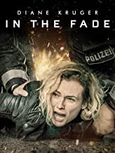 Best in the fade movie Reviews