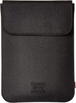 Herschel Supply Co. Spokane Sleeve for iPad Mini
