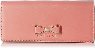 Caprese Women's Wallet (Dusty Coral)