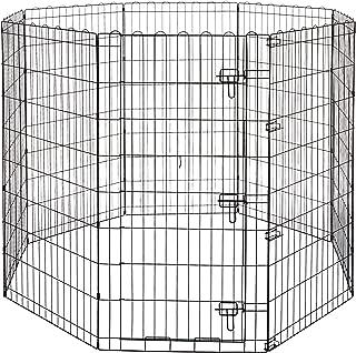 Best portable outdoor cat enclosures Reviews