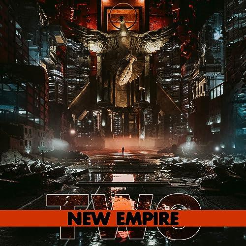 New Empire, Vol. 2 [Explicit]