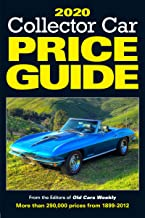 Best magazine collectors price guide Reviews