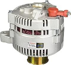 Bosch AL7547N / 0986UN0485 New Alternator