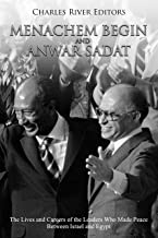 Best anwar egyptian leader Reviews