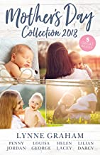 Mother's Day Collection 2018/The Reluctant Husband/The Blackmail Baby/One Month To Become A Mum/Claiming His Brother's Bab...
