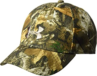 f1e660c6026 Amazon.com  under armour realtree edge  Clothing