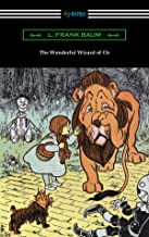 Best the wizard of oz free Reviews