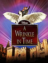 a wrinkle in time tv movie