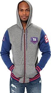 Best ny giants jersey mens Reviews