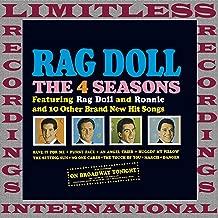 Rag Doll (HQ Remastered Version)