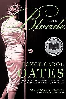 Best blonde 50s actresses Reviews
