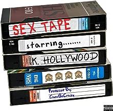 Sex Tape [Explicit]