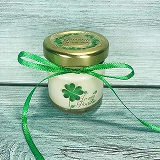 Pensionamento 10 mini candele regali fine festa segnaposto bomboniera personalizzate festa per la pensione ritiro dal lavo...