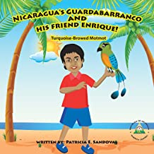 Best guardabarranco en ingles Reviews