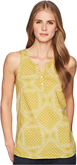 Barilles Tank Top