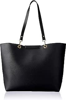 Louenhide Australia 2059Bk Becca Bag, Black