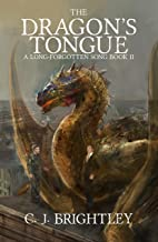 Best angel tongue song Reviews