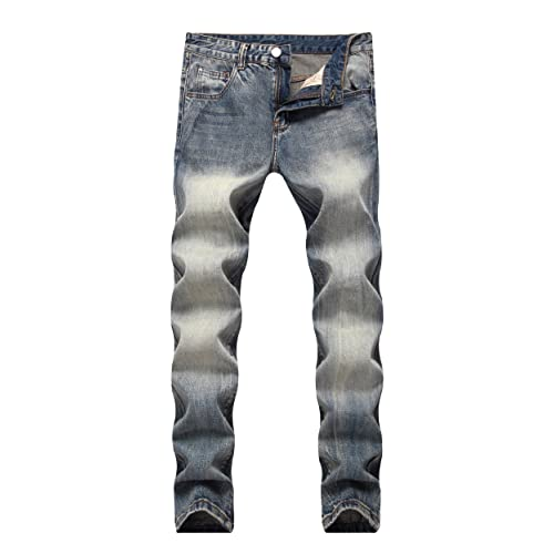 Cheap Mens Designer Clothes Uk | Men S Designer Clothing Amazon Com