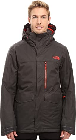 The North Face - Gatekeeper Jacket