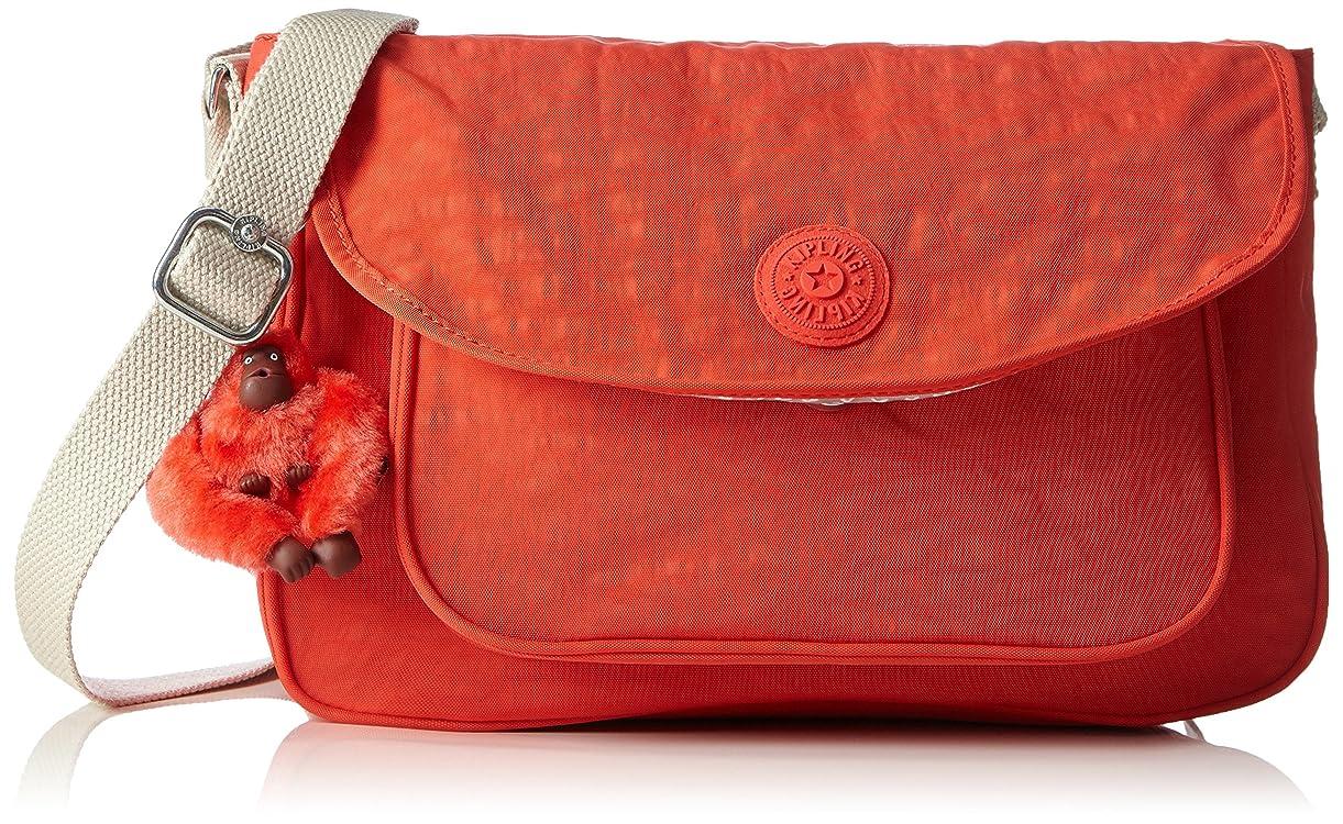 スコットランド人講義最高Kipling Bag Sunita Female Orange - K1284005W