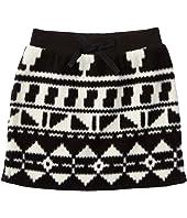 Polo Ralph Lauren Kids - Fleece Skirt (Toddler)