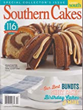 taste of the south southern cakes