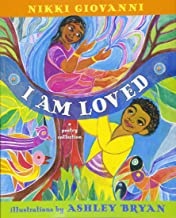 Best i am loved book Reviews