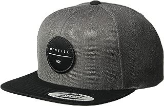 Men's Shop Snapback Hat
