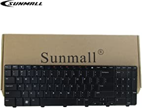 Best dell inspiron n5010 backlit keyboard Reviews