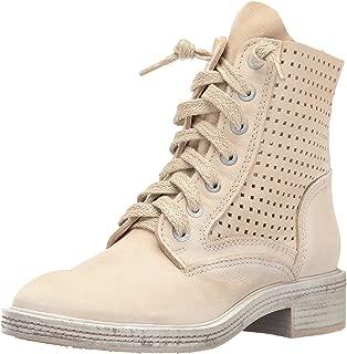 Women's Aldis Combat Boot