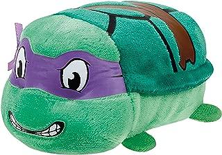 Amazon.es: Tortugas ninja - Animales y figuras / Peluches ...