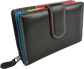 golunski graffiti wallet
