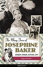 Best josephine baker activist Reviews