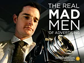 Best the real mad man of advertising Reviews