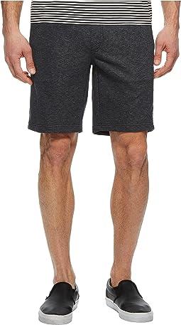 Rip Curl Vidro Fleece Shorts