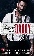 Teach Me Daddy (English Edition)