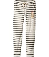 Billabong Kids - Safe Love Pants (Little Kids/Big Kids)