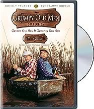 grumpy old women dvd