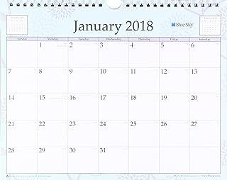 Best 2018 calendar small Reviews