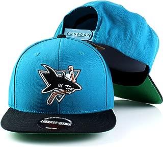Best san jose sharks hats snapback Reviews