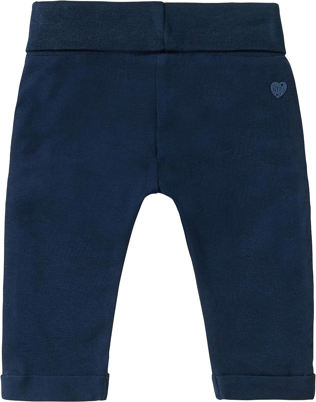 Noppies Baby/_Girls G Slim Fit Pants Keimoes Trouser