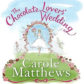 The Chocolate Lovers' Wedding