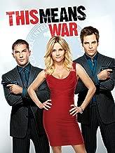 Best mr. & mrs. smith movie online Reviews